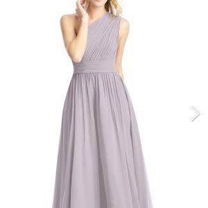 Azazie Molly Bridesmaid Dress in Dusk